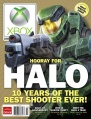 Official Xbox Magazine halo cea.jpg