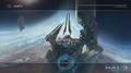 H2A-Zenith (loading screen).png