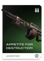 H5G REQ card Appetite for destruction.jpg