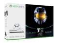 Xbox One S - Ultimate Halo Bundle 500GB (Boitier).png