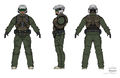 HR-UNSC Army Trooper concept 01 (Isaac Hannaford).jpg