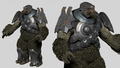 HL The Package Brute Render.png