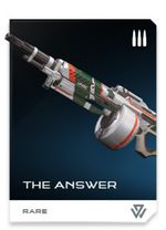 H5G REQ card The Answer.jpg