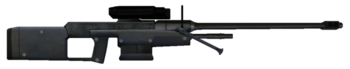 HCE-SRS99C-S2 AM (render).png