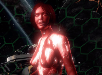 H4-Cortana (rampancy 01).png