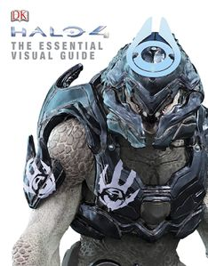 Couverture Halo 4 Essential Visual Guide.jpg