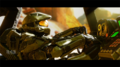 Halo 4 Inner Warthog and MC.png