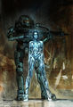 H3-Chief & Cortana 01 (Isaac Hannaford).jpg