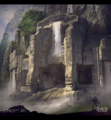 H2A-Shrine (concept art) 04.png