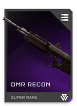 H5G REQ Card DMR Recon.jpg