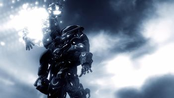 Halo4-screenshot objective3 HB2014 n40.jpg