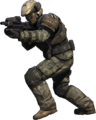 HR-UNSC Army soldier (render 01).png