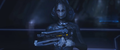 H4-Librarian holding a binary rifle (terminal).png