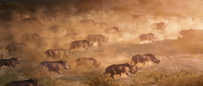 Fichier:HINF E3 2018 Megacerops Herd.png