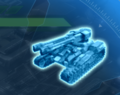 HW UNSC Tiger Tank icon.png