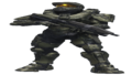H5G render the master chief.png