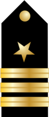NAVY-CDR.png