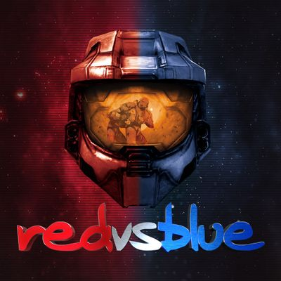 Red vs Blue affiche.jpg