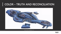 WARF-Truth and Reconciliation (color).png