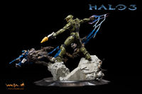 WETA Master Chief and Grunts 01.jpg