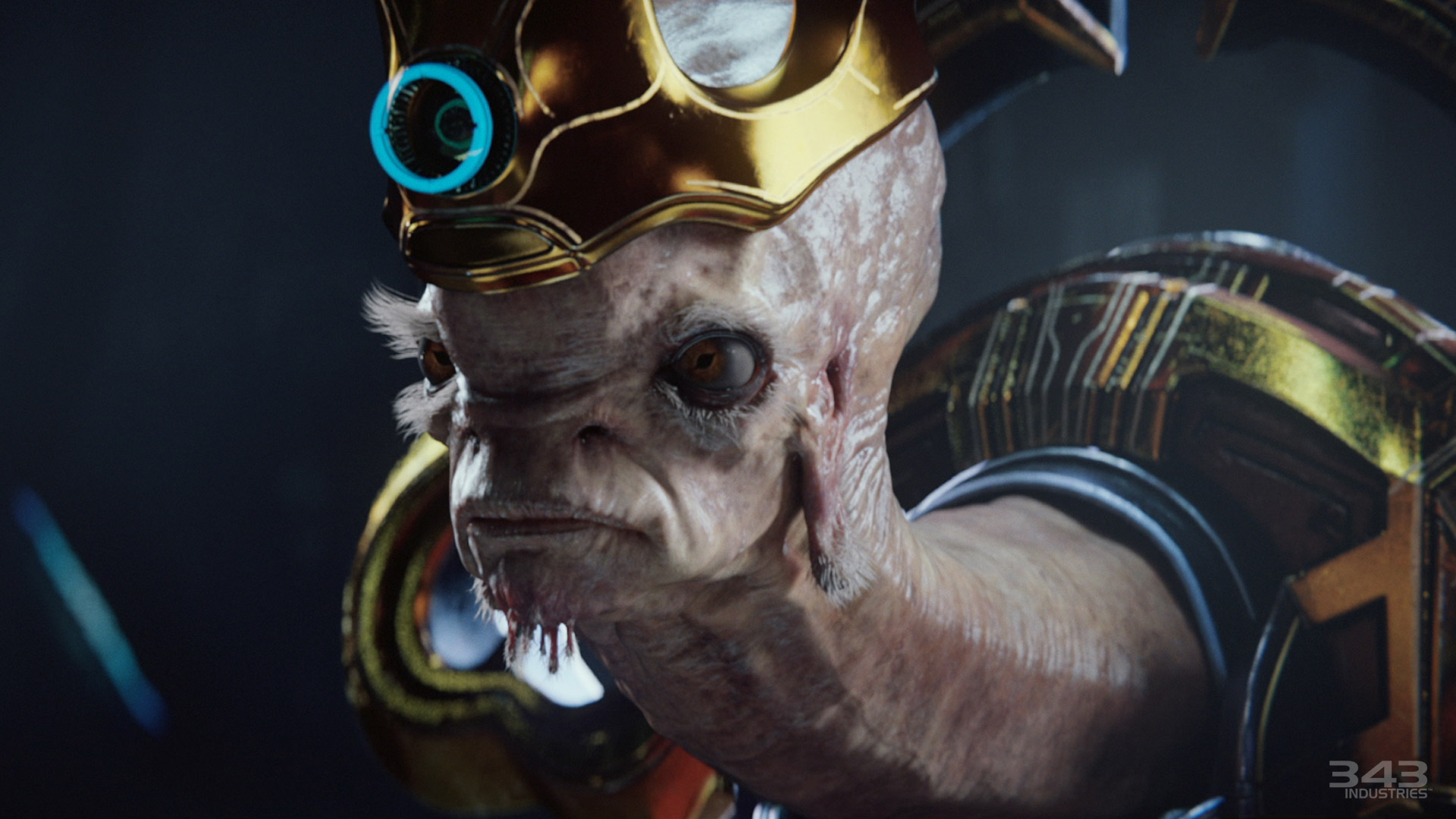 H2A Prophet of Truth cinematic (E3 2014).jpg