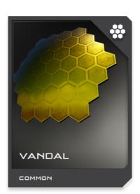 H5G REQ Card Vandal.jpeg