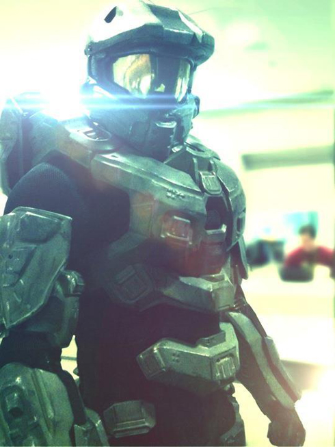 HB 24-11-2011 Halo 4 Master Chief Cosplay.jpg