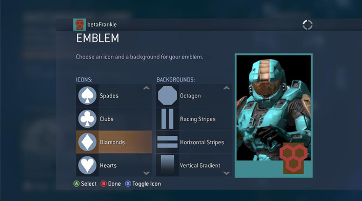 Halo 3 Beta Guide Wikihalo
