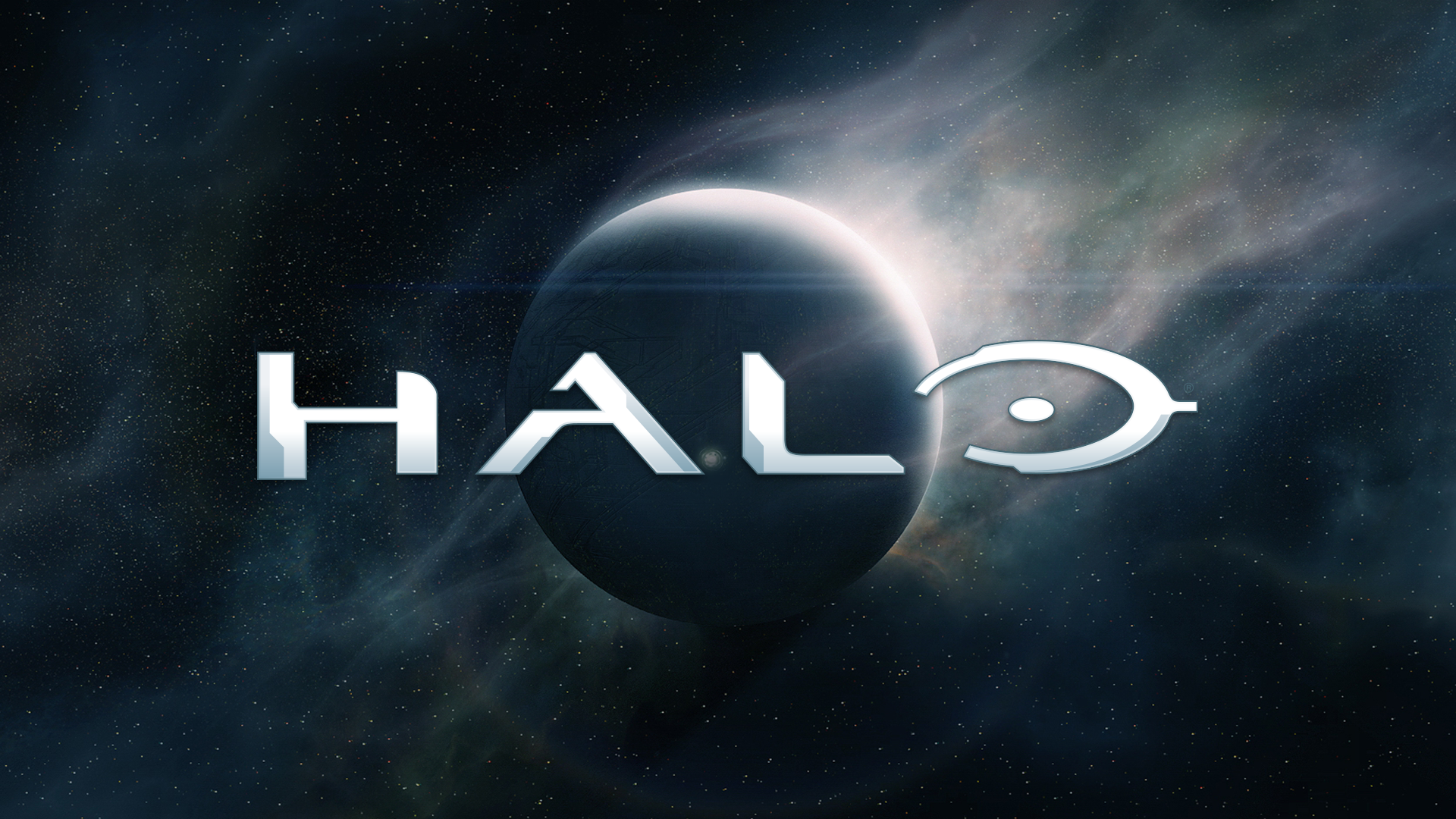 Halo TV announcement keyart.png