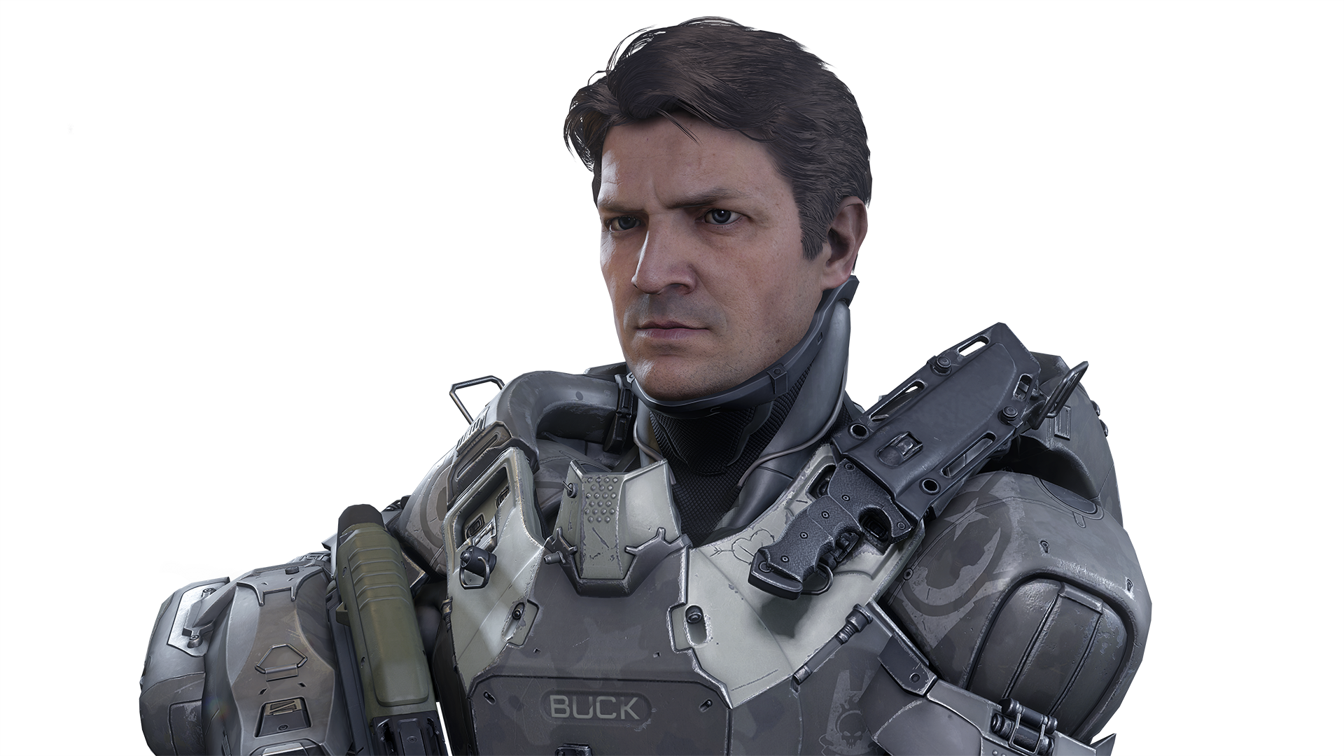 H5G render buck head.png