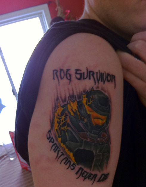 HB 24-11-2011 Spartans Never Die Tattoo.jpg