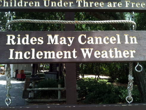 HB 24-11-2011 Inclement Weather.jpg