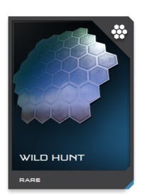 H5G REQ card Wild Hunt.jpg