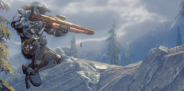 Chronique:Halo Bulletin 05/09/2014 — WikiHalo