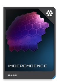 H5G REQ card Independence.jpg