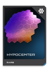 H5G REQ card Hypocenter.jpg
