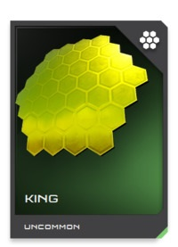 H5G REQ card King.jpg