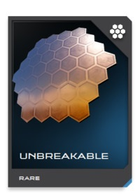 H5G REQ card Unbreakable.jpg