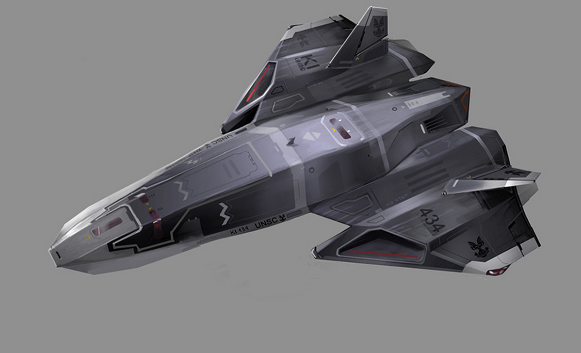 space fighter jets - 1198×728