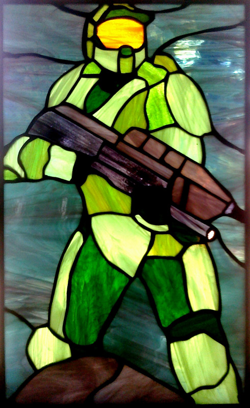 HB 24-11-2011 Master Chief Stained Glass.jpg