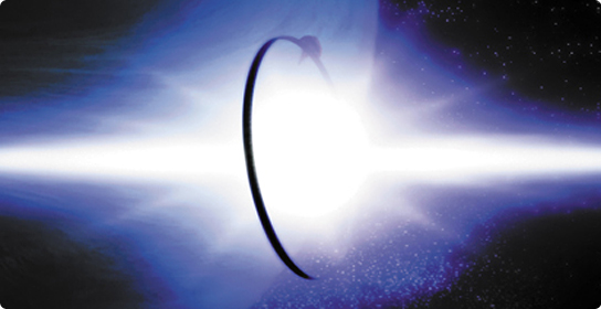 H2-Delta Halo (Way-The Array).png