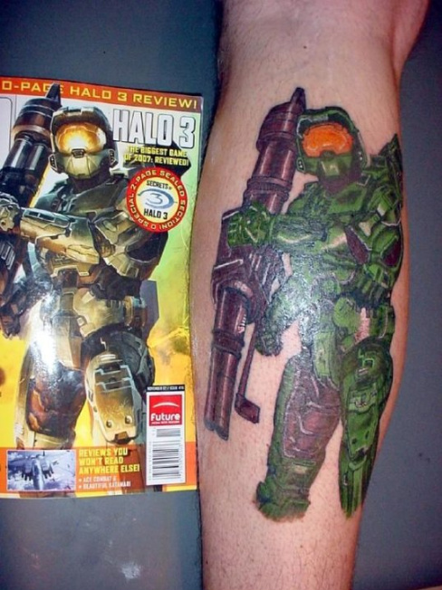 HB 24-11-2011 Master Chief Tattoo 1.jpg