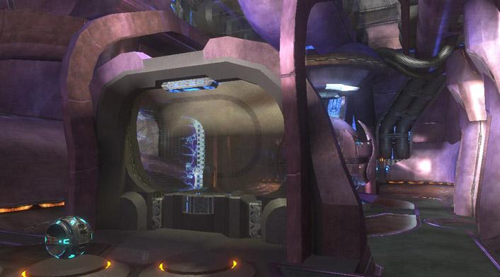 Halo 3 Beta Guide — WikiHalo