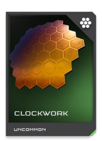 H5G REQ card Clockwork.jpg