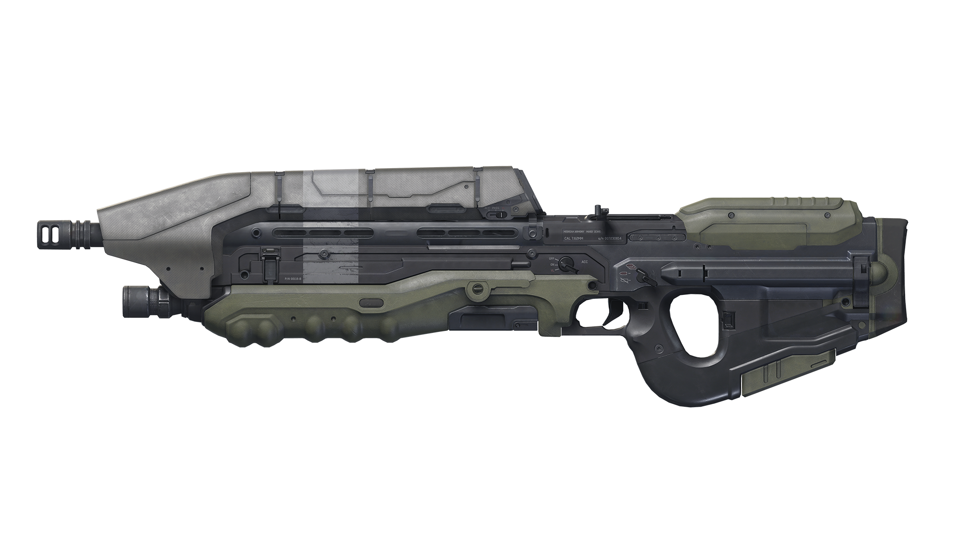 H5G render assault rifle.png