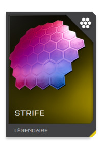 H5G REQ card Strife.jpg