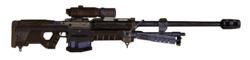 H2A-SRS99 (render).png