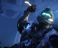 H5G-Locke & combat knife (Osiris).png