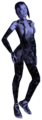 H2-Cortana (render).png