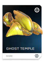 H5G REQ Card Ghost Temple.jpg